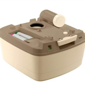 Био - туалет
