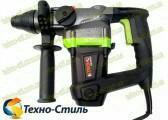 Бензиновые и электрический инструмент STROMO