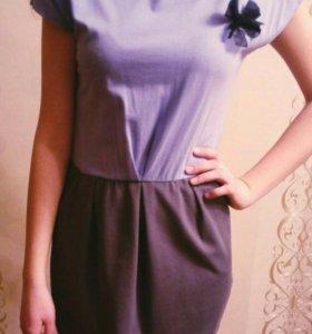 Ostin платье