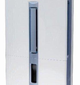 Осушитель воздуха Mitsubishi Electric MJ-E16 VX