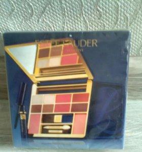Estee Lauder Travel Exclusive Expert Color Palette
