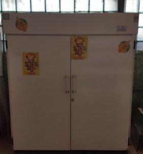 Шкаф холодильный BOSNIA S147