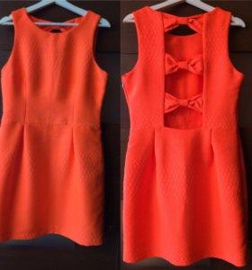 Платье Moxito 48размер