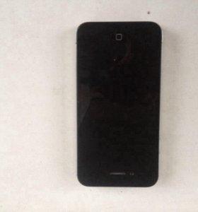 iPhone 4s обмен на ноутбук