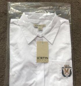 Новая блузка Ostin 42 р-р