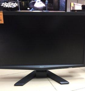Мониторы Acer; Samsung; Benq (19-22 дюйма)