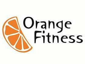 Дневная карта. Фитнес клуб Orange Fitness