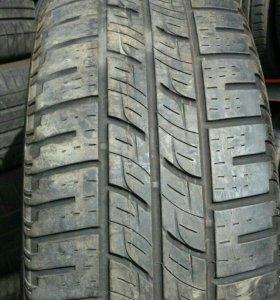 255/60 R18 Pirelli Scorpion Zero