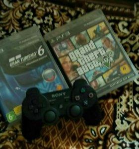 PS3-SuperSlim