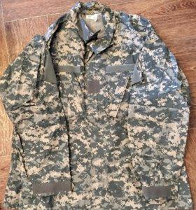 Куртка армейская USA