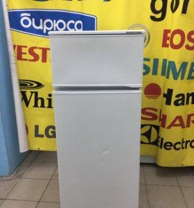 Холодильник Смоленск Доставка Сегодня