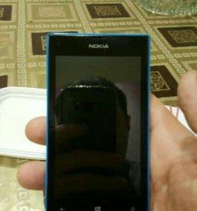 Nokia Lumia 520 Original 8GB