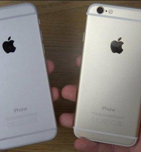 iPhone 6 / 16gb