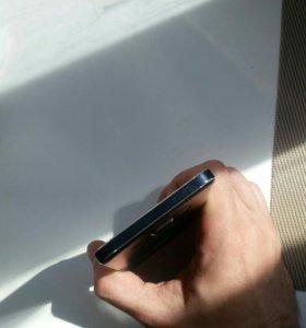 Samsung A3 galaxy