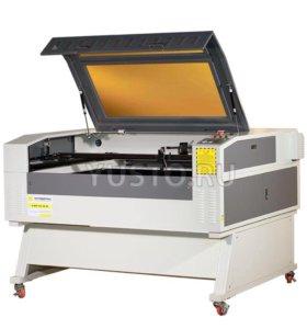 Лазерный станок Rabbit hx-6090 sc