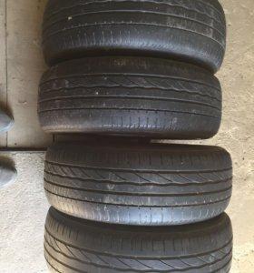 Летняя резина шины колеса