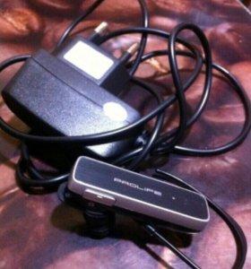 Bluetooth-гарнитура Prolife BM690