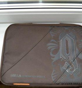 сумка для нетбука (переноска)