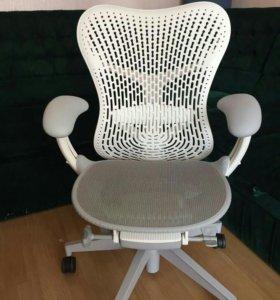 Кресла Mirra