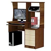 Ск 32 стол компьютерный