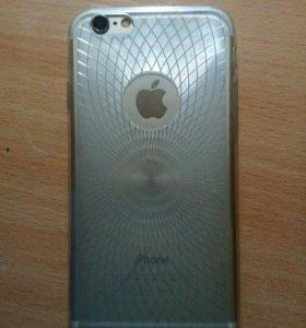 iPhone 6 (Точная копия)