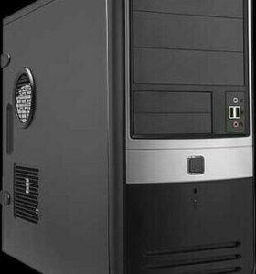 Системный блок (компьютер)