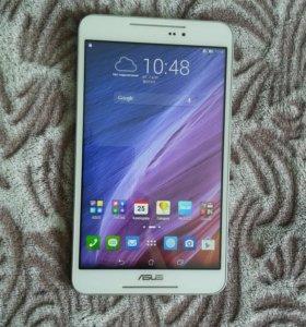 Asus Fonepad 8 16Gb + карта памяти 32гб
