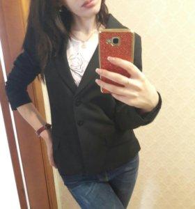 Пиджак ostin