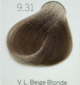 Revlonissimo 9.31 Краска для волос, 50 мл.