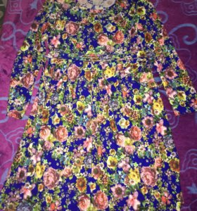 Платья для беременных!