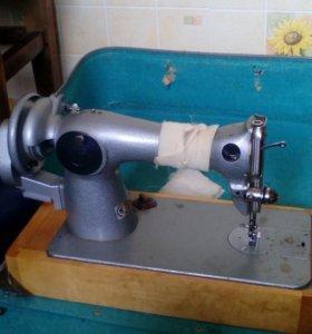 Швейная машинка. Не рабочая