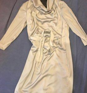 Платье H&M нl
