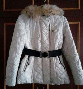 Куртка 44р.
