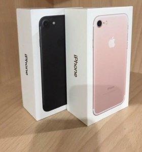 🍎Apple iPhone 6s 16 / 64 / 128 gb