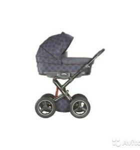 Детская коляска Goodbaby