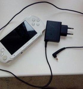"""PSP""""Sony5v"""