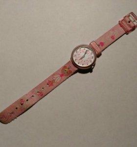 Часы Swatch / Flik Flak