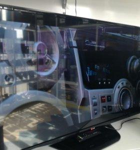 Телевизор LG 42'' 42LN542V