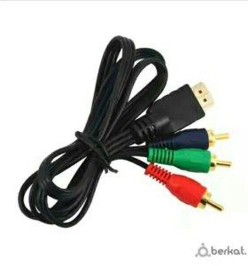 Продаю кабели, переходники для MacBook – Apple, дл