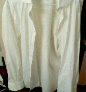 Рубашка Nina Ricci