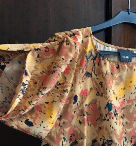 Новое платье ICHI