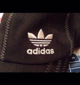 Оригинальная кепка Adidas Originals