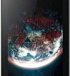 lcd дисплей Lenovo IdeaPad A5500H 3G 16GB