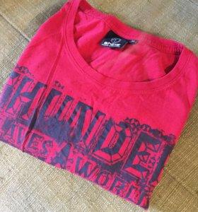 Рубашки Водолазки (мужские)