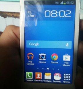 Samsung SMART PIus 8т