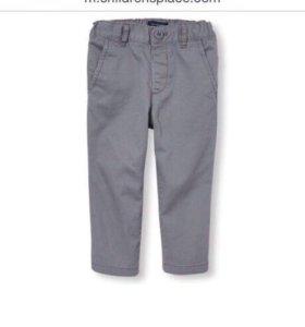 Children'splace брюки