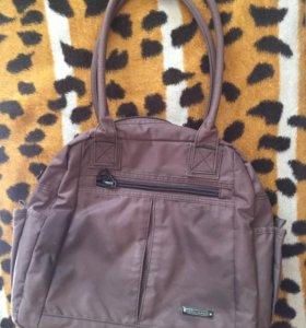 Сумка женская Epol Bags