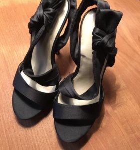 Туфли !