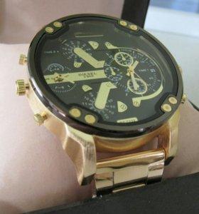 Часы Diesel - Новинка!!!