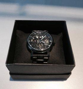 Часы Relogio winner